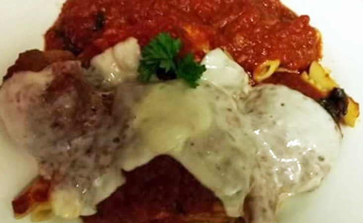 The Italian Kitchen In Vero Beach Florida The Best Italian Restaurant Serving Up Amazing Pizza In Vero Beach Pizza And Italian Food In Vero Beach Indian River County